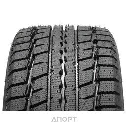 Dunlop Graspic DS-2 (225/50R16 92Q)