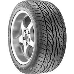 Dunlop SP Sport 5000 (275/55R17 109V)