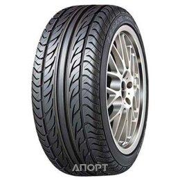 Dunlop SP Sport LM702 (195/60R14 86H)