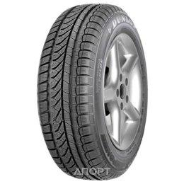 Dunlop SP Winter Response (185/65R14 86T)