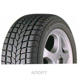 Dunlop SP Winter Sport 400 (235/65R17 104H)