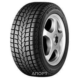 Dunlop SP Winter Sport 400 (265/55R18 108H)