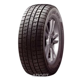 Kumho Ice Power KW21 (215/55R17 94Q)