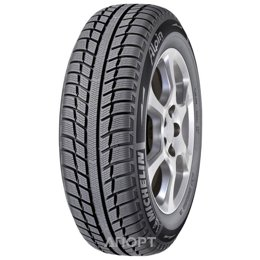 Michelin ALPIN A3 (175/70R13 82T)