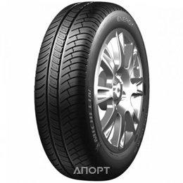 Michelin ENERGY E3A (185/55R15 82H)