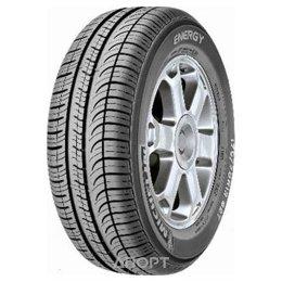 Michelin ENERGY E3B (165/70R13 79T)