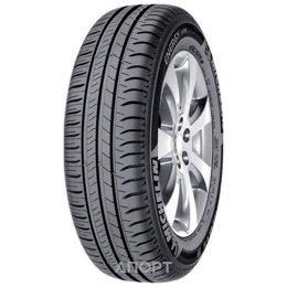 Michelin ENERGY SAVER (195/55R16 87H)