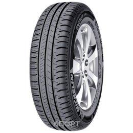 Michelin ENERGY SAVER (205/55R16 91V)