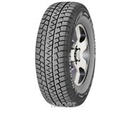 Фото Michelin LATITUDE ALPIN (205/70R15 96T)
