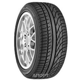 Michelin PILOT PRIMACY (225/50R17 94W)