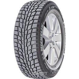 Michelin X-ICE NORTH (225/50R17 98T)