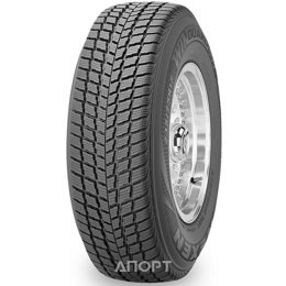 Nexen Winguard SUV (265/70R16 112T)