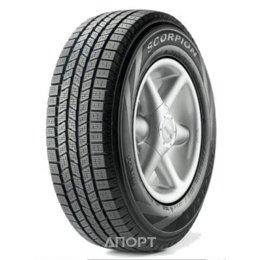 Pirelli Scorpion Ice&Snow (265/70R16 112T)