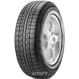 Pirelli Scorpion STR (255/65R16 109H)