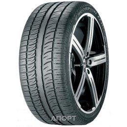 Pirelli Scorpion Zero Asimmetrico (255/50R19 107Y)