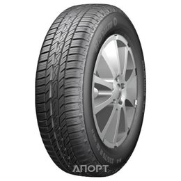 Barum Bravuris 4x4 (235/75R15 109T)