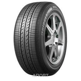 Bridgestone B250 (185/60R15 84H)
