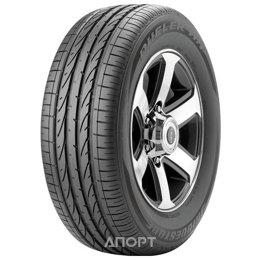 Bridgestone Dueler H/P Sport (235/65R18 106V)