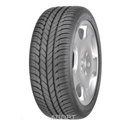 Goodyear OptiGrip (205/65R15 94H)