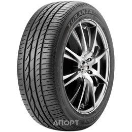 Bridgestone Turanza ER300 (205/55R16 91V)