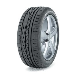 Goodyear Excellence (225/50R17 94W)