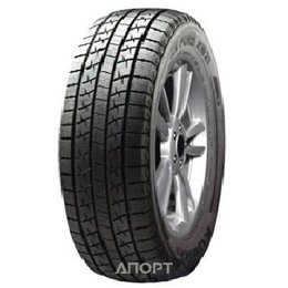 Kumho Ice Power KW21 (215/45R17 91Q)