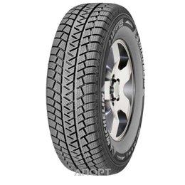 Michelin LATITUDE ALPIN (255/65R16 109T)