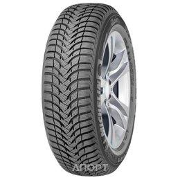 Michelin ALPIN A4 (205/65R15 94T)