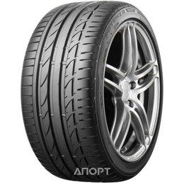 Bridgestone Potenza S001 (225/50R17 98Y)