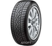 Фото Dunlop SP Winter Sport 3D (215/60R16 99H)