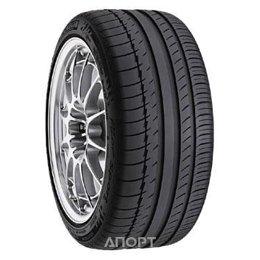 Michelin PILOT SPORT PS2 (205/50R17 89Y)