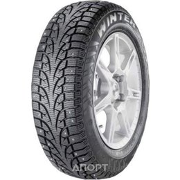 Pirelli Winter Carving Edge (225/55R17 97T)