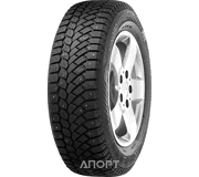 Фото Gislaved Nord Frost 200 SUV (235/60R18 107T)
