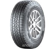 Фото Continental ContiCrossContact ATR (205/80R16 104H)