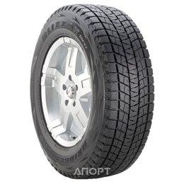 Bridgestone Blizzak DM-V1 (205/70R15 96R)