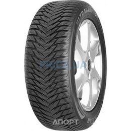 Goodyear UltraGrip 8 (195/65R15 95T)