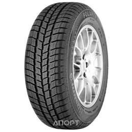 Barum Polaris 3 (235/65R17 108H)