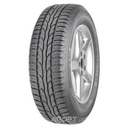 Sava Intensa HP (195/60R15 88H)