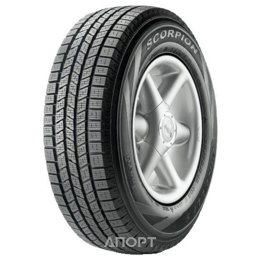 Pirelli Scorpion Ice&Snow (265/45R21 104H)