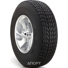 Firestone Winterforce (245/75R16 109S)