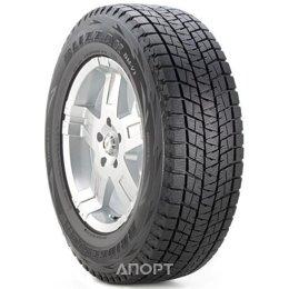 Bridgestone Blizzak DM-V1 (275/50R22 111R)