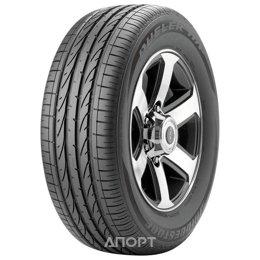 Bridgestone Dueler H/P Sport (285/50R20 112V)