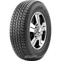 Bridgestone Dueler H/T 840 (275/70R16 114H)