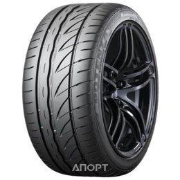 Bridgestone Potenza RE 002 Adrenalin (225/55R16 95W)