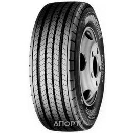 Bridgestone R227 (245/70R17.5 136/143M)