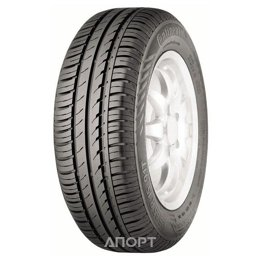 Continental ContiEcoContact 3 (155/70R13 75T)