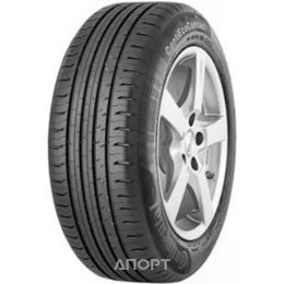Continental ContiEcoContact 5 (215/60R16 95V)
