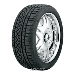 Continental ExtremeContact DWS (215/55R16 93W)