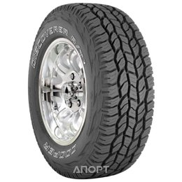 Cooper Discoverer A/T3 (265/60R18 110T)