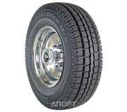 Фото Cooper Discoverer M+S (255/65R17 110S)